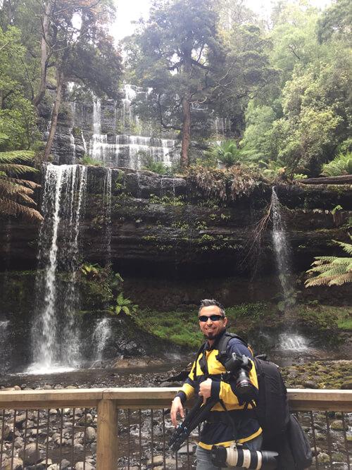 discover-tasmania