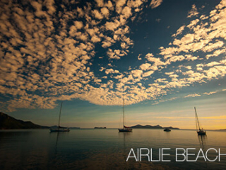 Airlie Beach photography