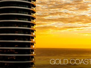 Gold Coast photography